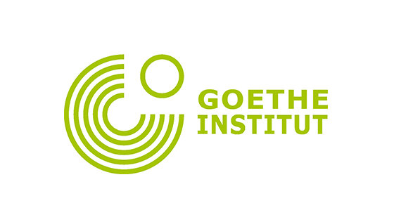 Goethe institutas